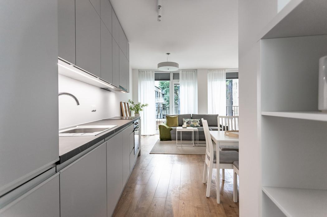 Warsaw flat to rent Wola_1.jpg