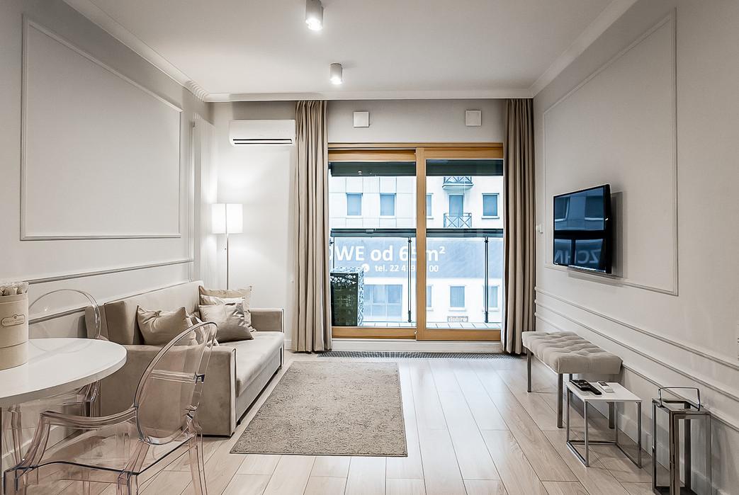 Wrasaw Mennica Flats for rent_4.jpg