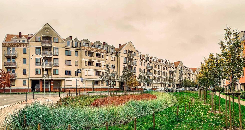 Poznan Szyperska Apartments for rent.jpg