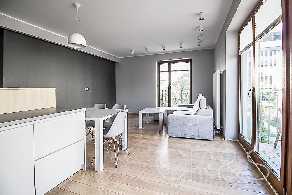 Apartaments for rent Centre Poznan-5.jpg