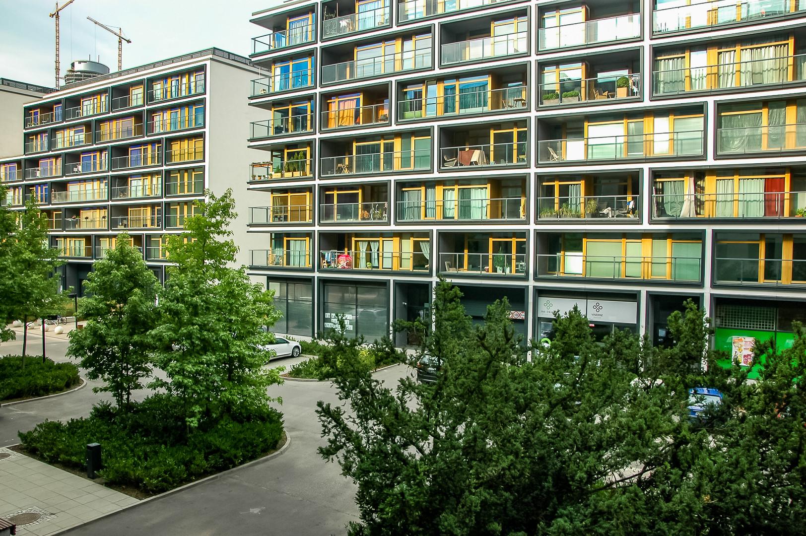Apartments for rent Kolejowa_0883.jpg