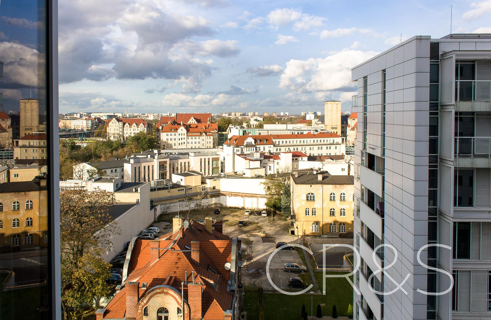 Flat to let Wodziczki Poznan-6.jpg
