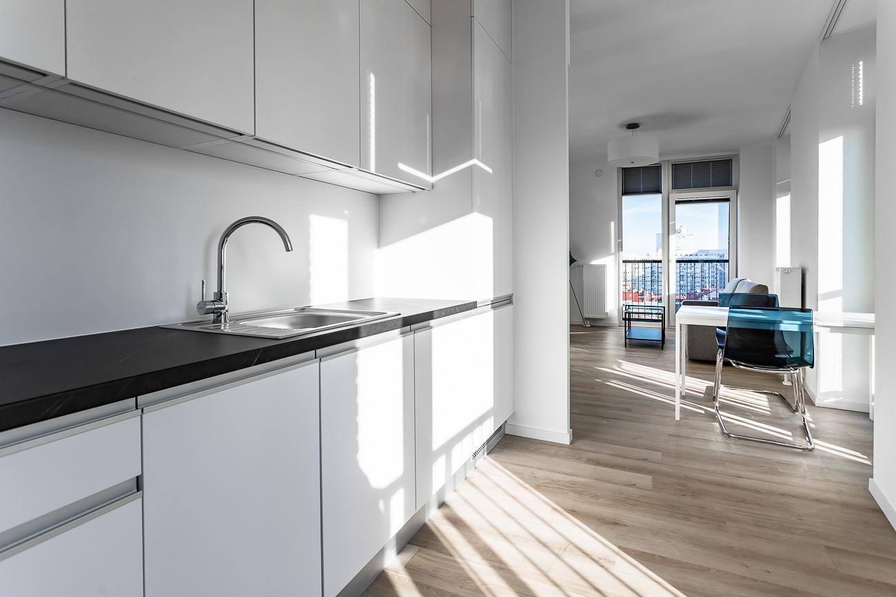 Apartaments to rent Warszawa Browary_-16