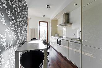 Poznan Maraton Gardens apartments.jpg