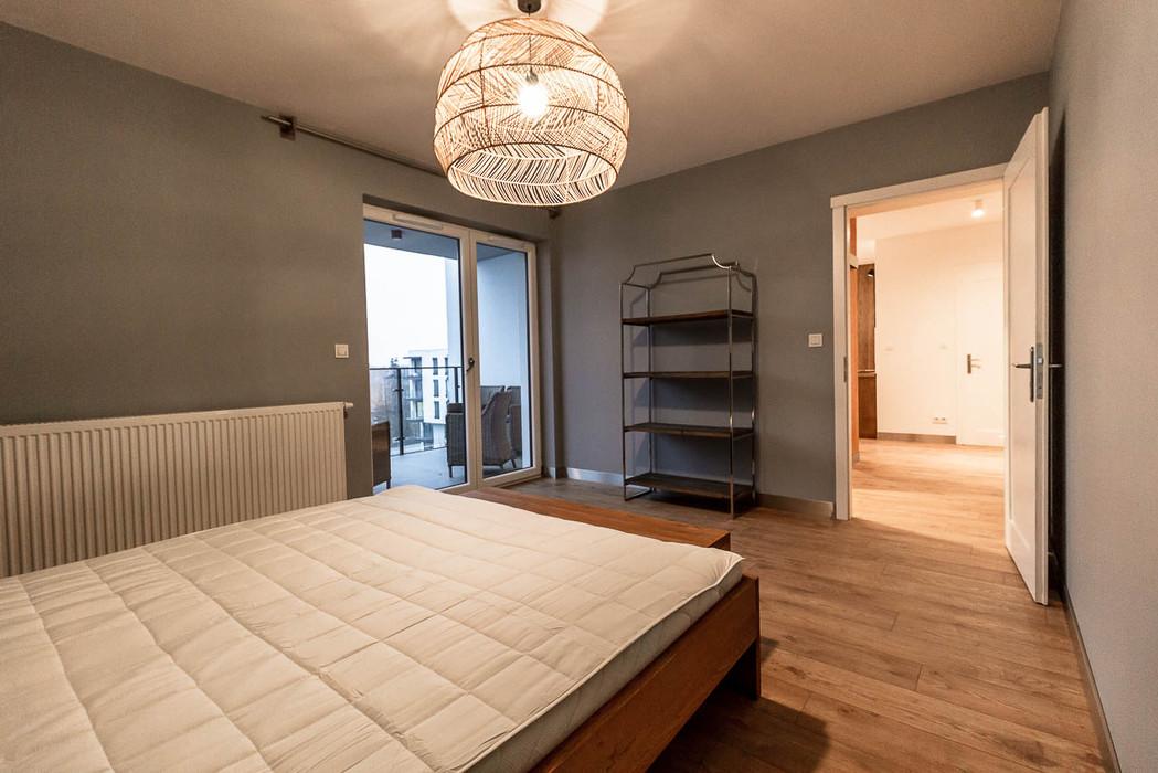 Apartaments for Wilda Park Poznan-9.jpg