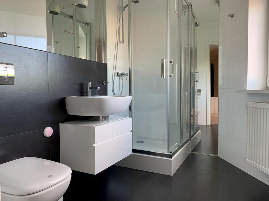 Poznan Mostowai flat for rent_2.jpeg