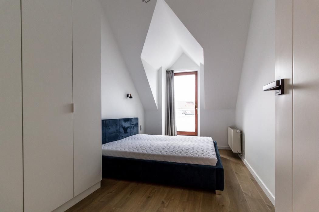 Poznan Szyperska Apartments-9.jpg