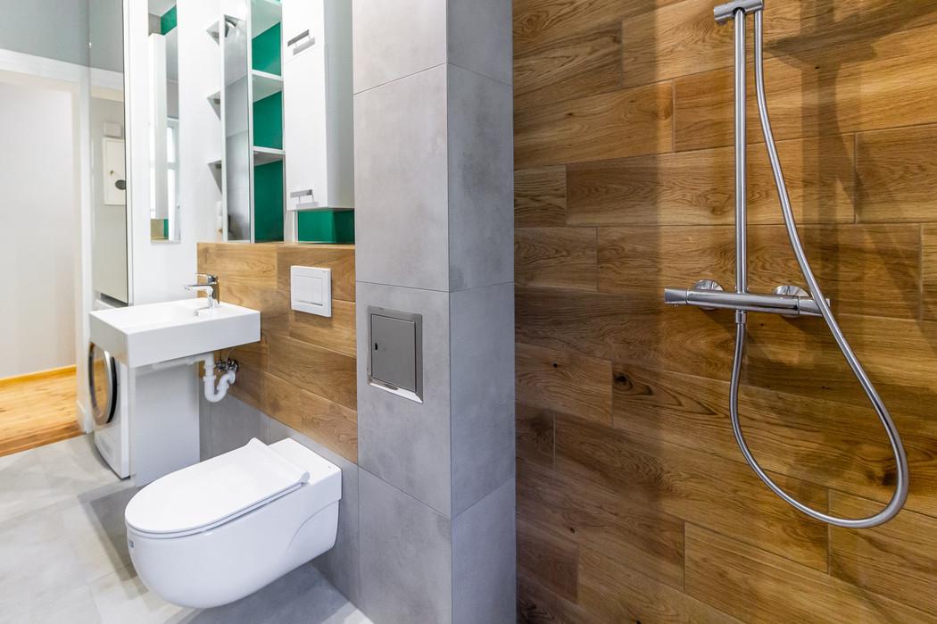 Poznan Grunwald Apartments to rent-10.jp