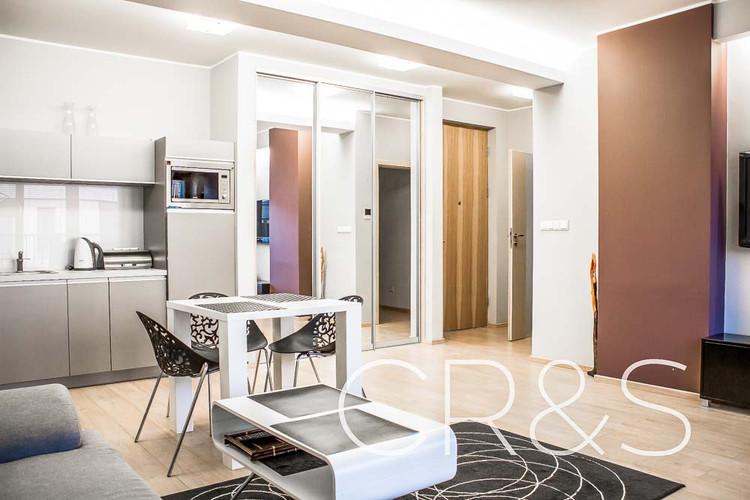 Maratonska apartment_-7.jpg
