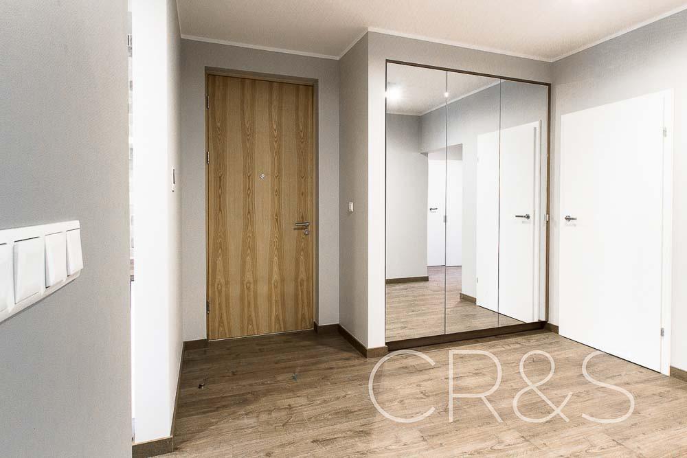 Maratonska apartment_-15.jpg