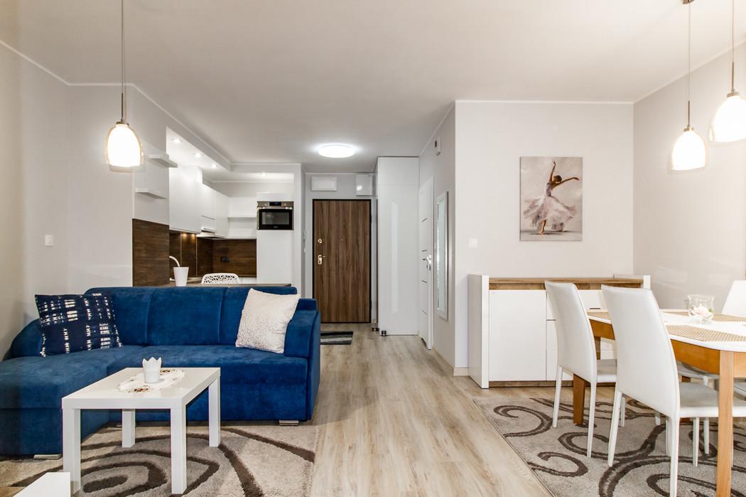 Poznan Wenecjanska flat for rent_2.jpg