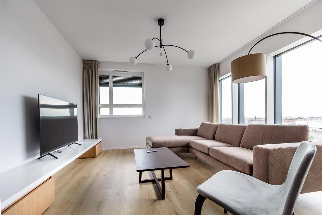 premium apartments for rent Towarowa Poznan-5.jpg