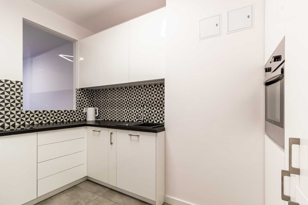 apartment with garden for rent in Poznan-24.jpg