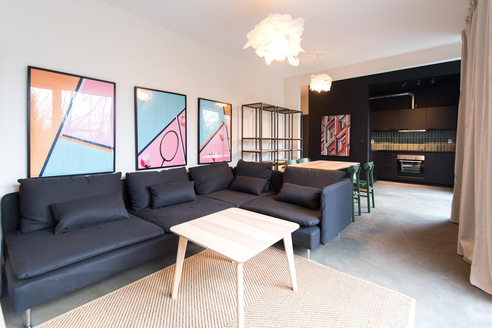 Poznan Marcelin flat for rent_1.jpg