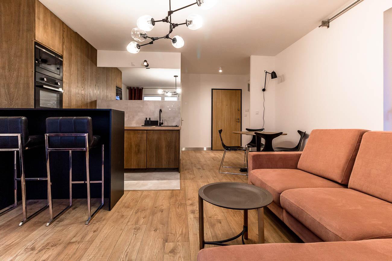 Apartaments for Wilda Park Poznan-2.jpg