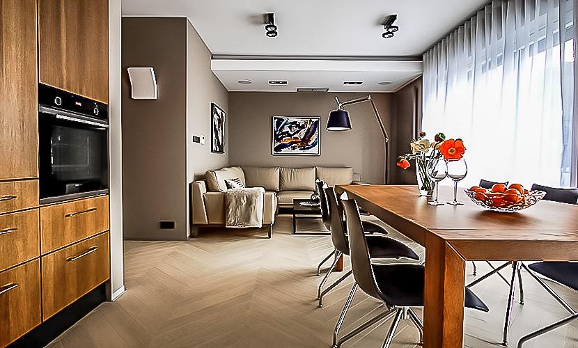 Flats Poznan for rent-23.jpg