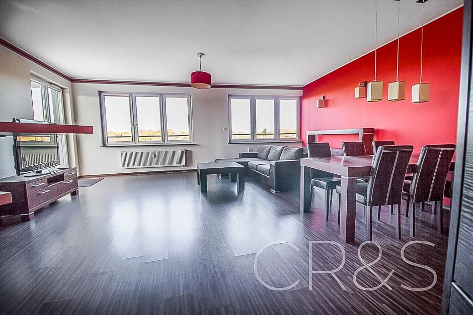 Kutrzeby flat for rent-12.jpg