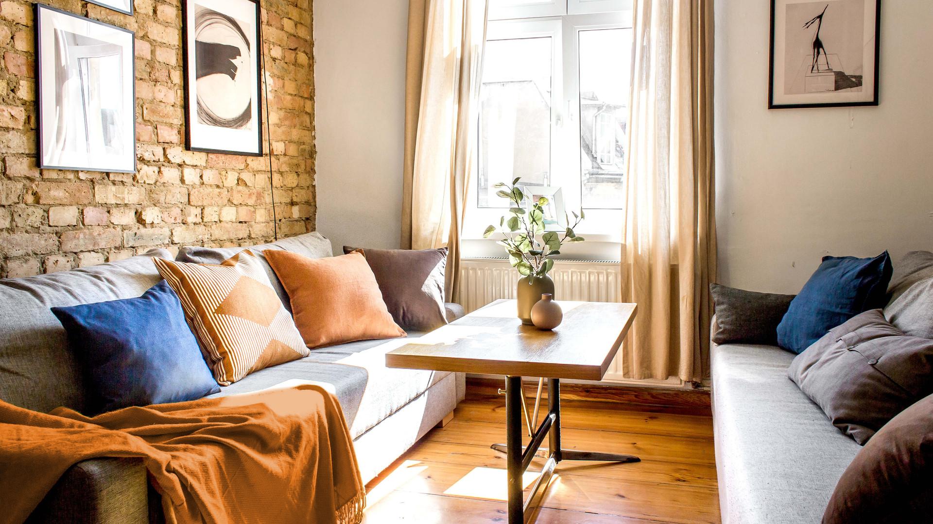 Apartament-z-3-sypialniami-Poznan-Stary-