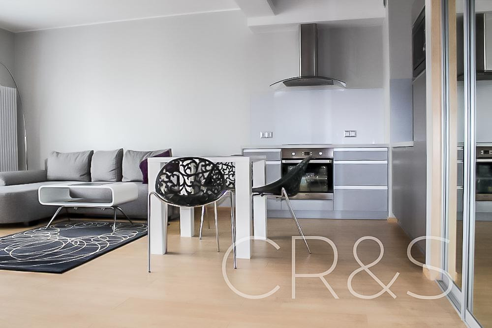 Maratonska apartment_.jpg