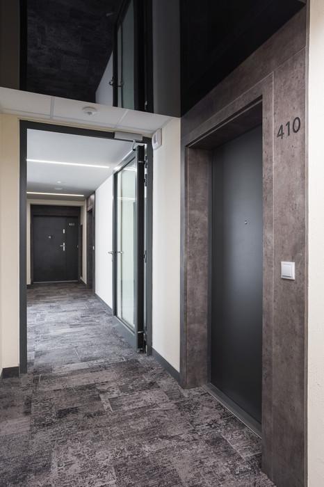 Poznan Dominikanska flat for rent_19.jpg