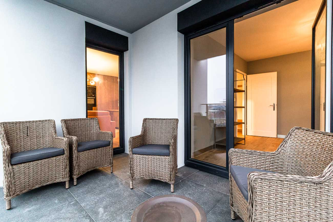 Apartaments for Wilda Park Poznan-12.jpg