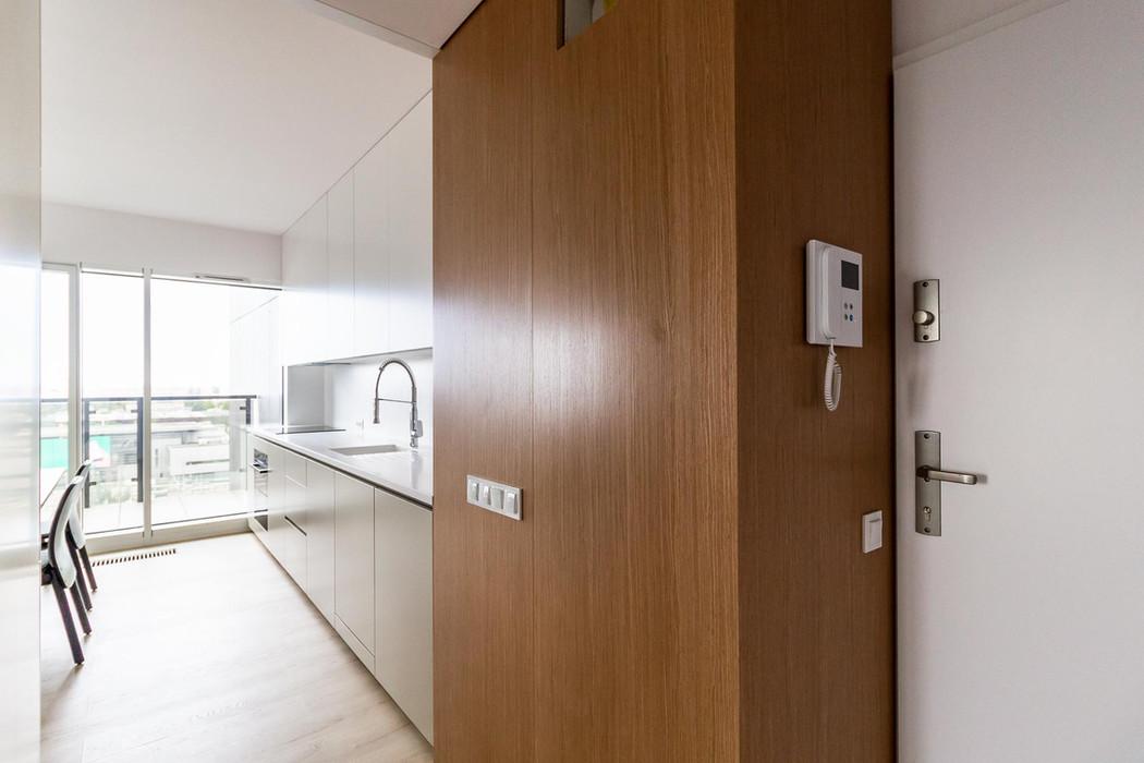 premium apartments for rent Towarowa Poznan-17.jpg