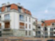 Podgorze Str for rent.jpg