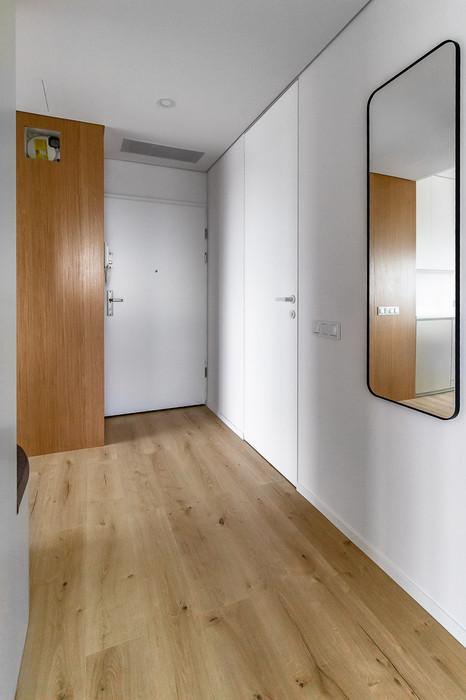 premium apartments for rent Towarowa Poznan-15.jpg
