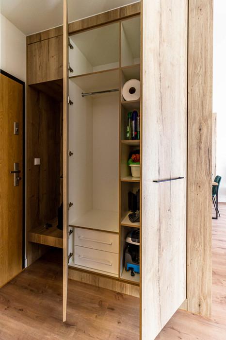 apartment for rent Wilda Poznan-10.jpg