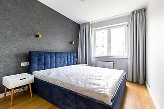 Apartments near Posnania.jpg