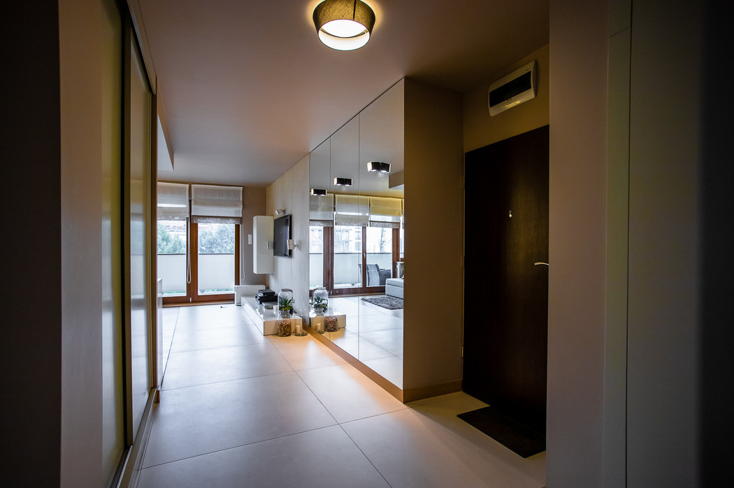 Poznan Droga Debinska flat for rent_13.j