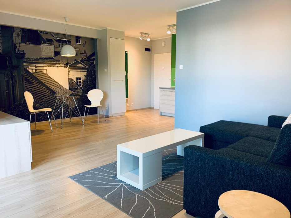 Poznan Mostowai flat for rent_3.jpeg