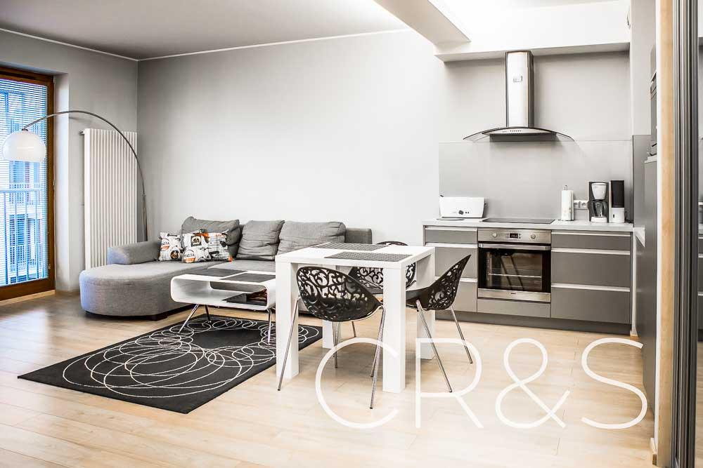 Maratonska apartment_-4.jpg