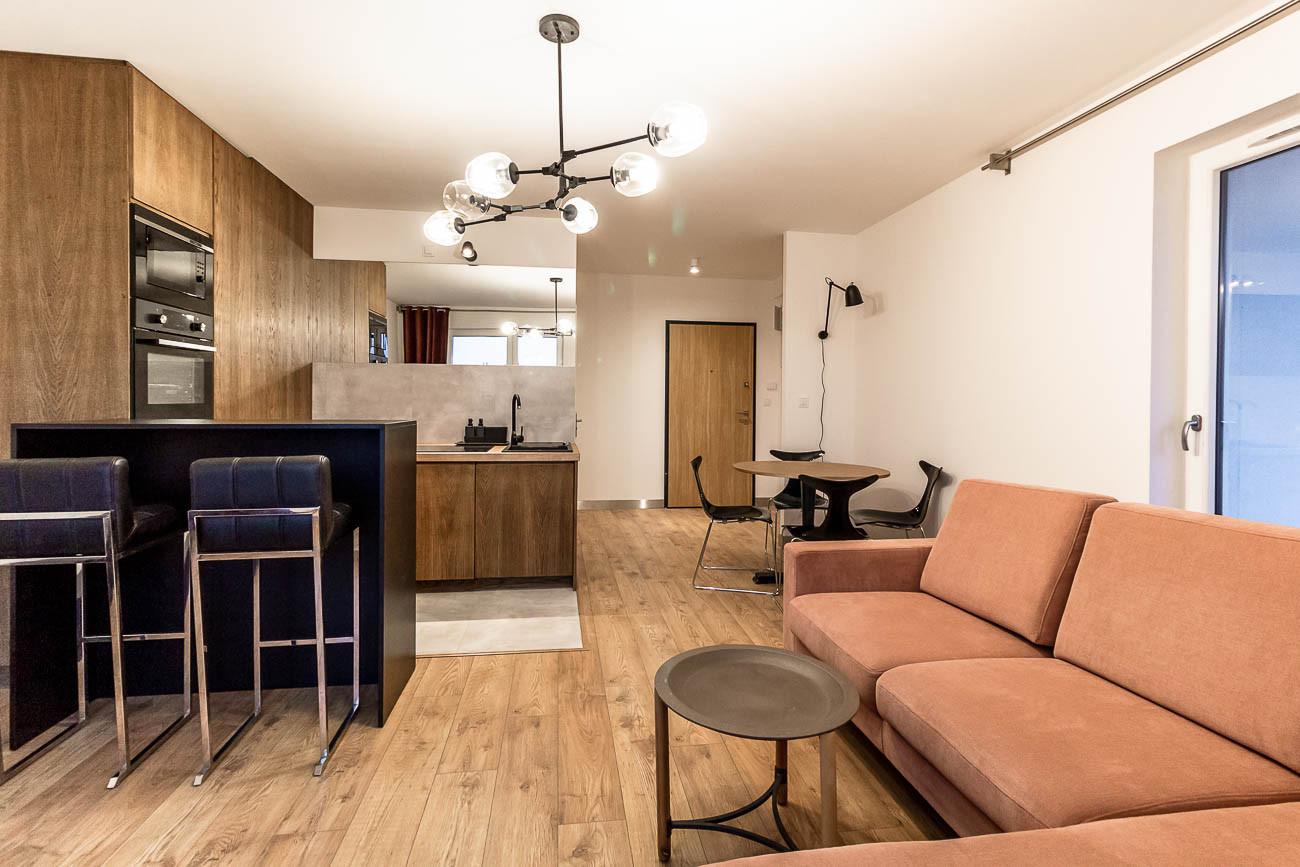 Apartaments for Wilda Park Poznan-4.jpg