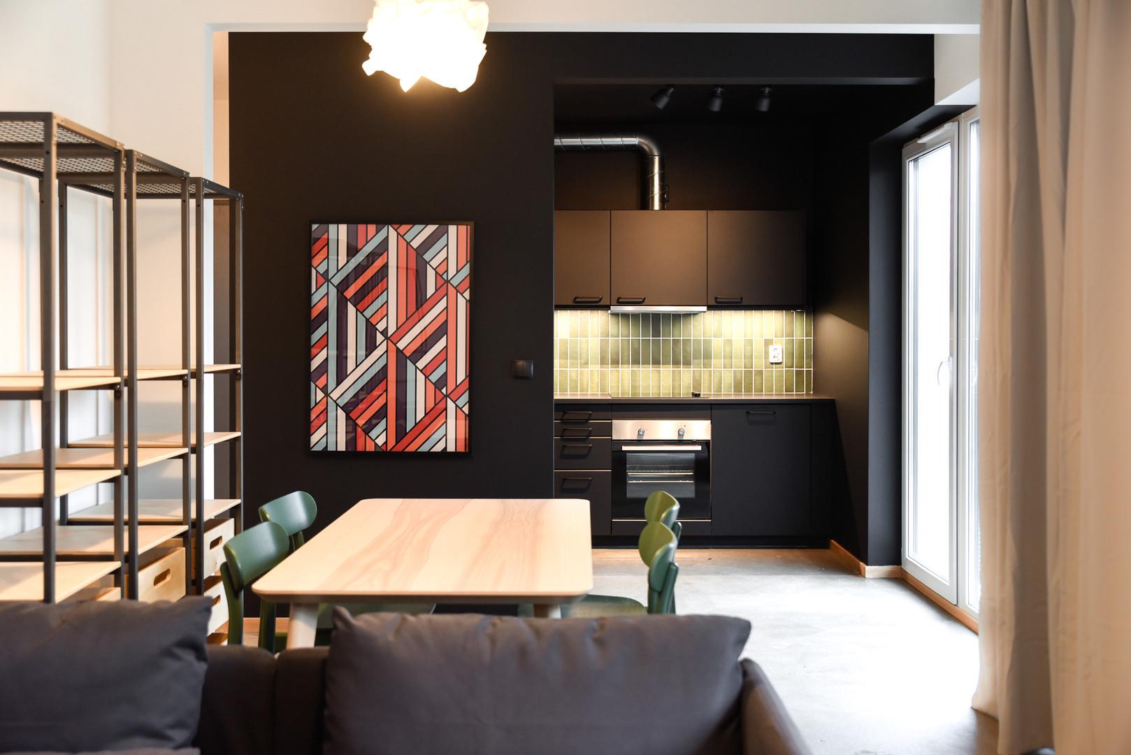 Poznan Marcelin flat for rent_3.jpg