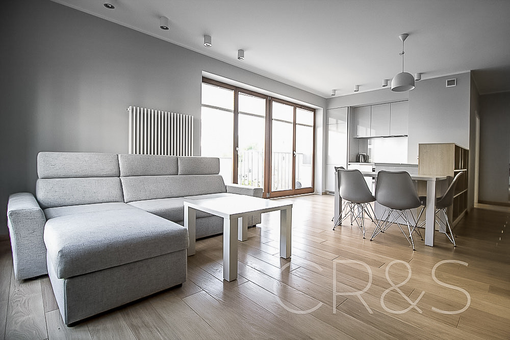 Apartaments for rent Centre Poznan-9.jpg