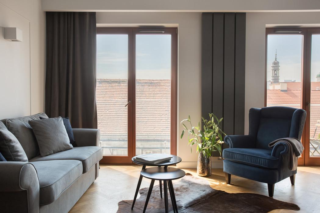 Poznan Dominikanska flat for rent_3.jpg