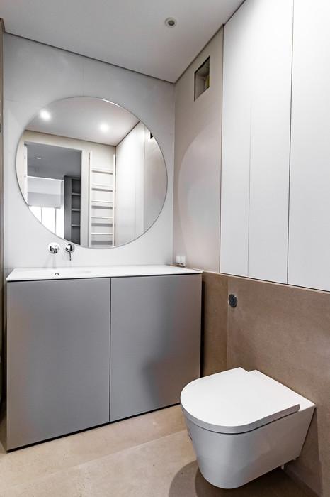 premium apartments for rent Towarowa Poznan-19.jpg