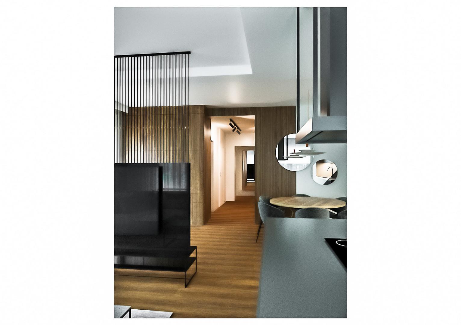 Poznan 3 bedroom for rent-6.jpg