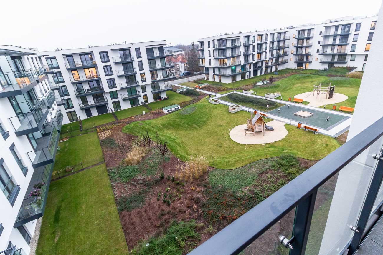 Apartaments for Wilda Park Poznan-13.jpg