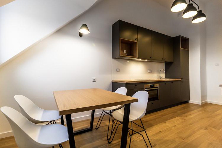 Poznan Szyperska Apartments-6.jpg
