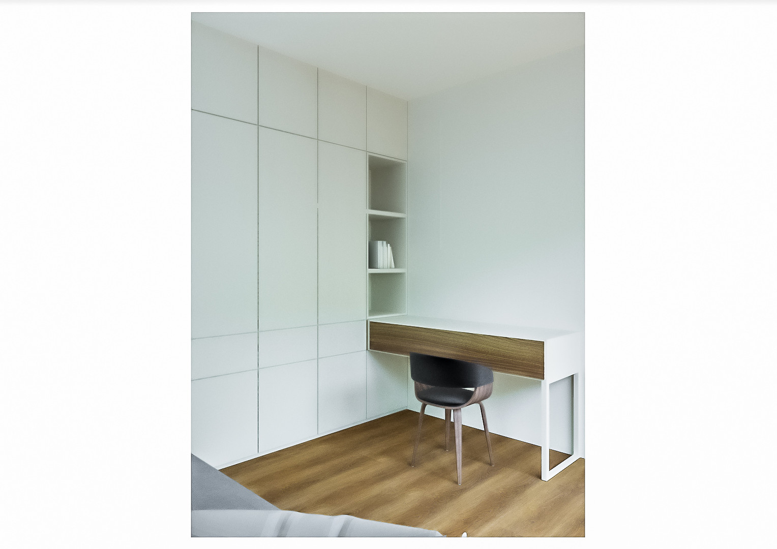 Poznan 3 bedroom for rent-7.jpg