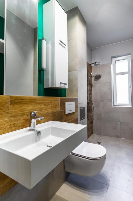 Poznan Grunwald Apartments to rent-8.jpg