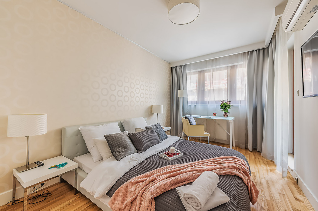 Apartments to rent Oxygen Warsaw-6.jpg