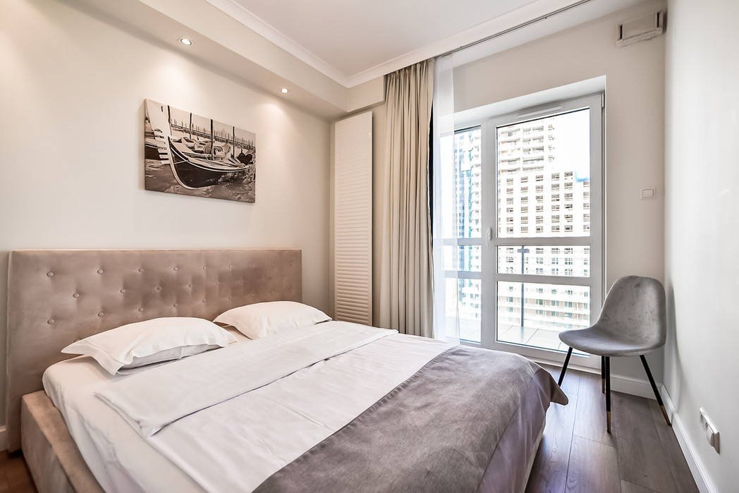 Wrasaw Platinium Flats for rent_8.jpg
