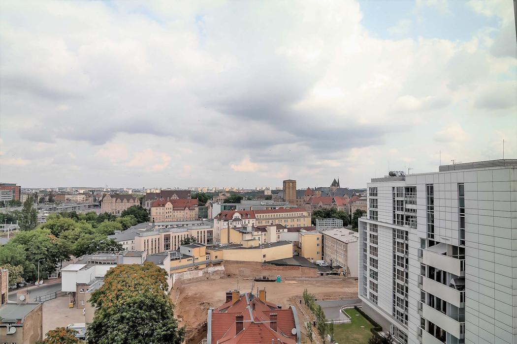 Poznan Towarowa for rent13.jpg