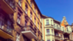 Apartamenty Targi Poznan