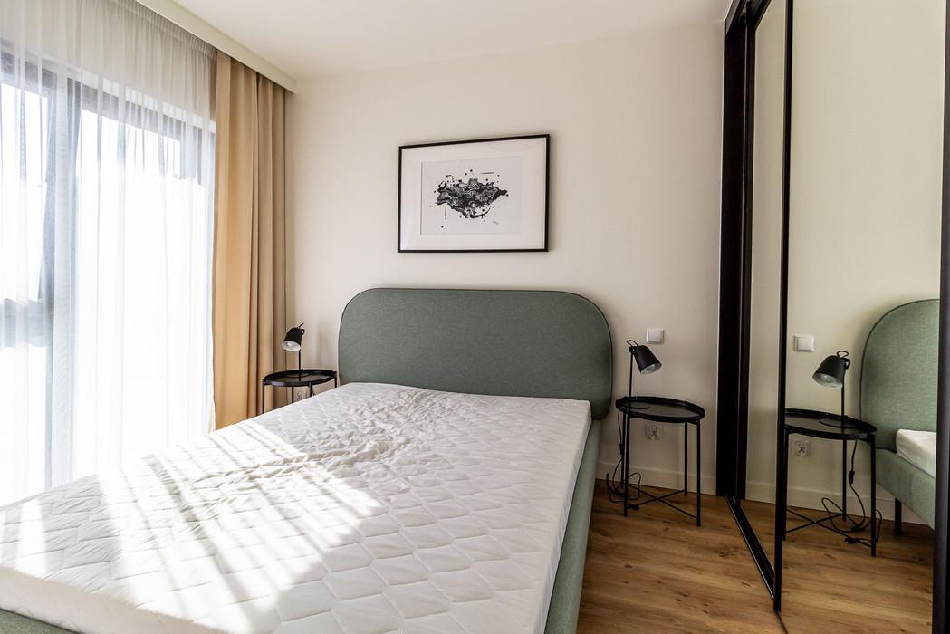 apartment for rent Wilda Poznan-7.jpg
