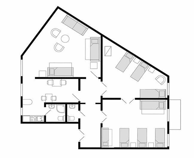 Apartamenty Rodzinne Poznan.jpg