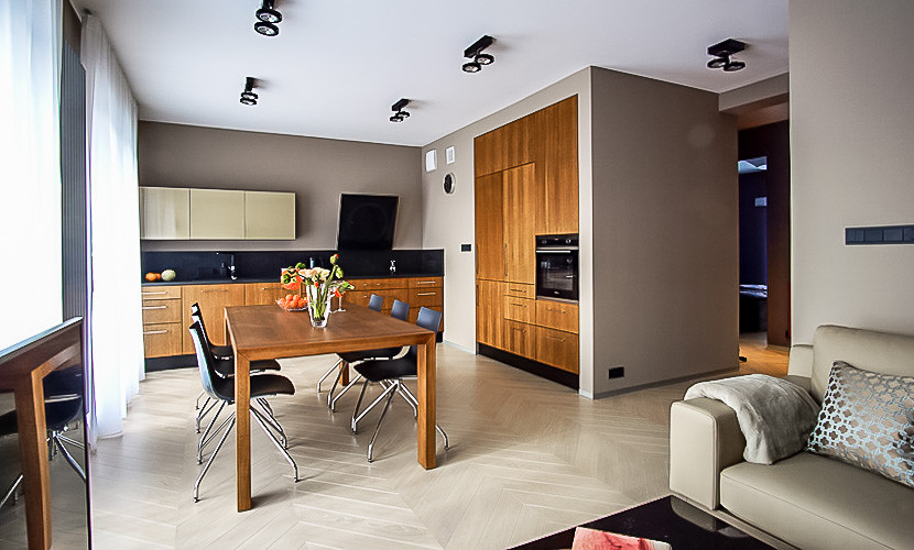 Flats Poznan for rent-2.jpg
